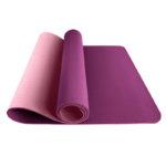 Dark Purple / Pink